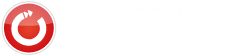 My Action Replay Logo